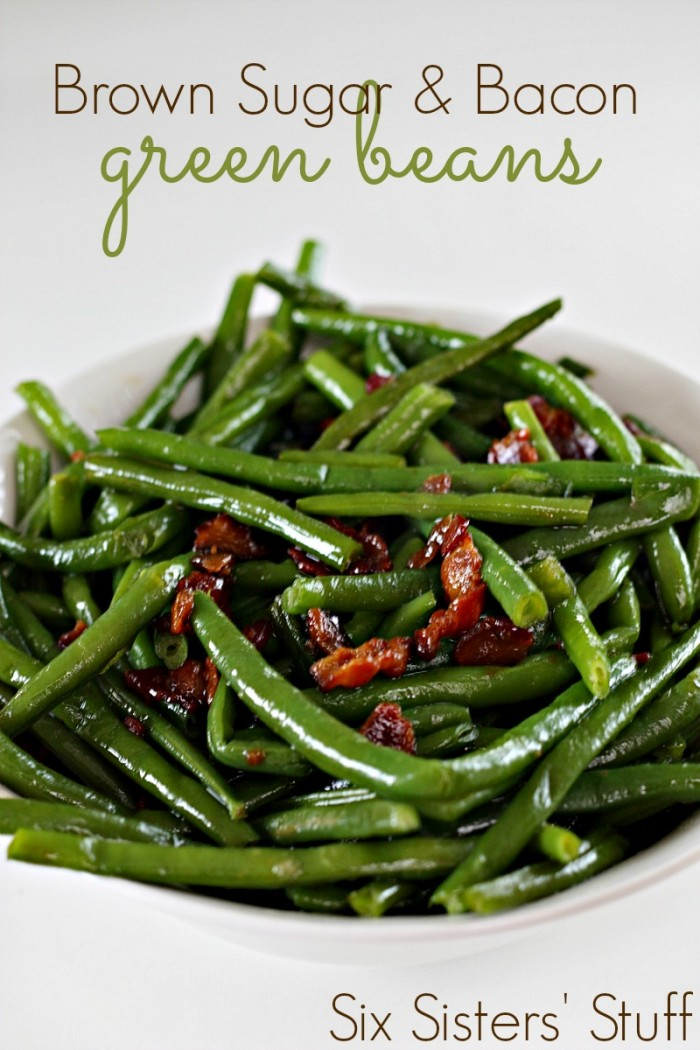 thanksgiving-side-dishes-12