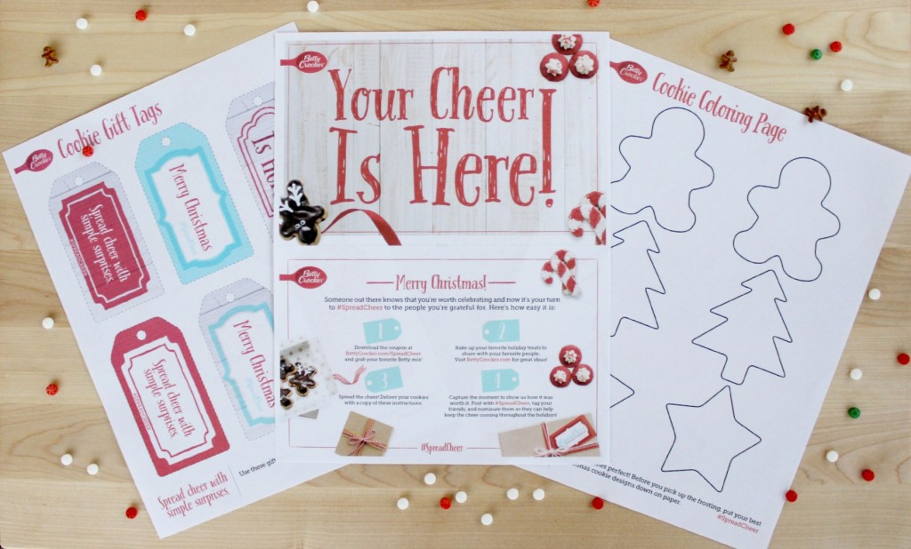 Spread-cheer-printables