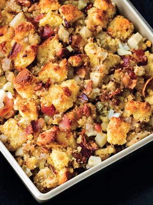 thanksgiving-side-dishes-16