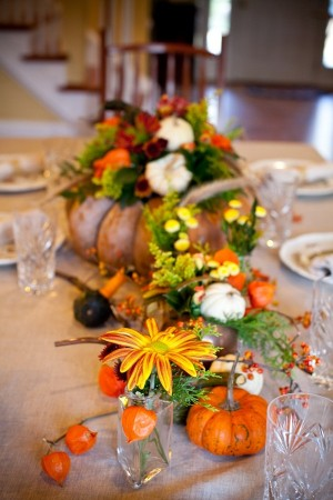 thanksgiving-tablescapes-1