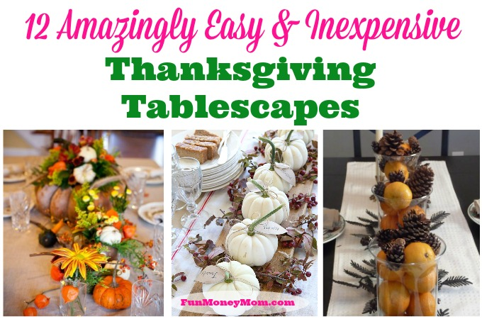 thanksgiving-tablescapes-feature