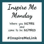 inspire feature