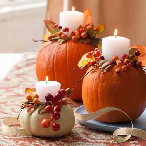 thanksgiving-tablescapes-2