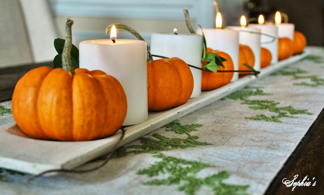 thanksgiving-tablescapes-5