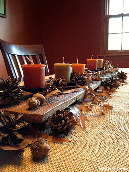 thanksgiving-tablescapes-7