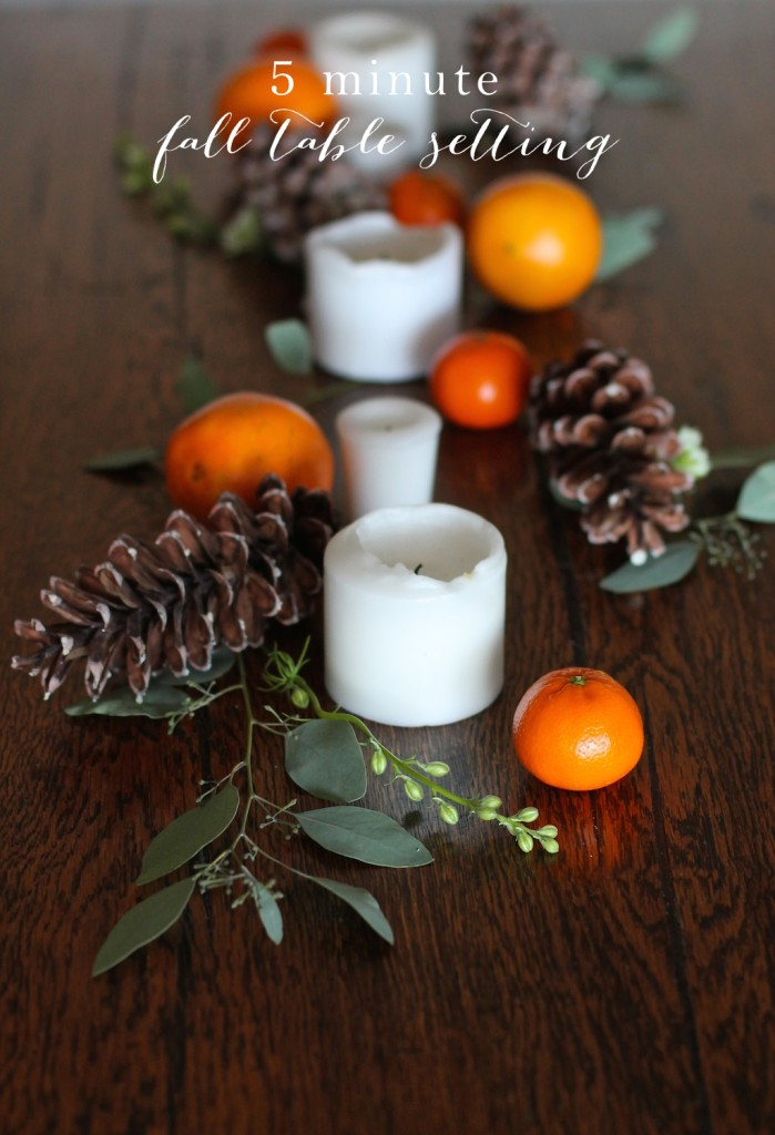 thanksgiving-tablescapes-3