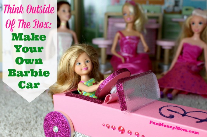 Barbie-car-feature