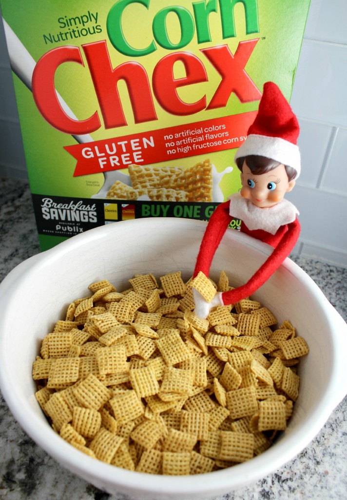Elfy-with-chex