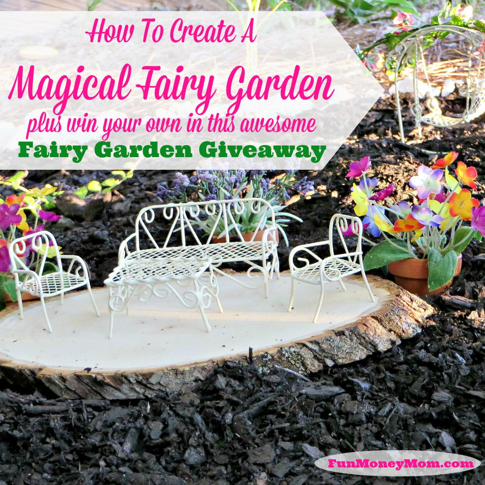 How-to-create-a-magical-fairy-garden