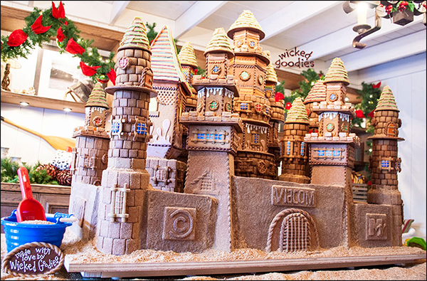 Gingerbread-houses-Sandcastle