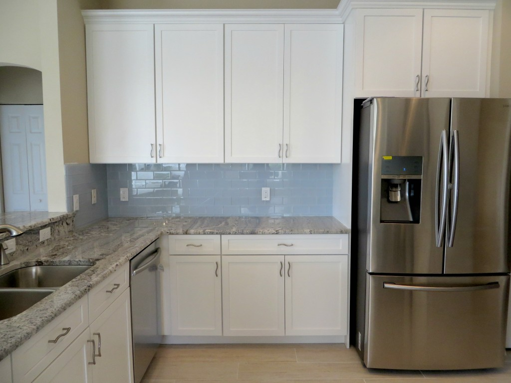 kitchen-counters-finished