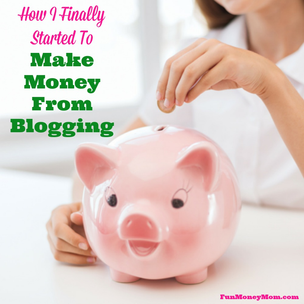How-i-finally-started-to-make-money-from-blogging