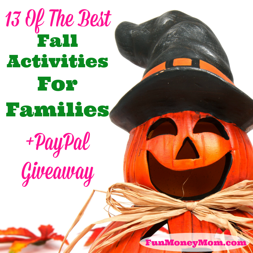 13-of-the-best-fall-activities-for-families