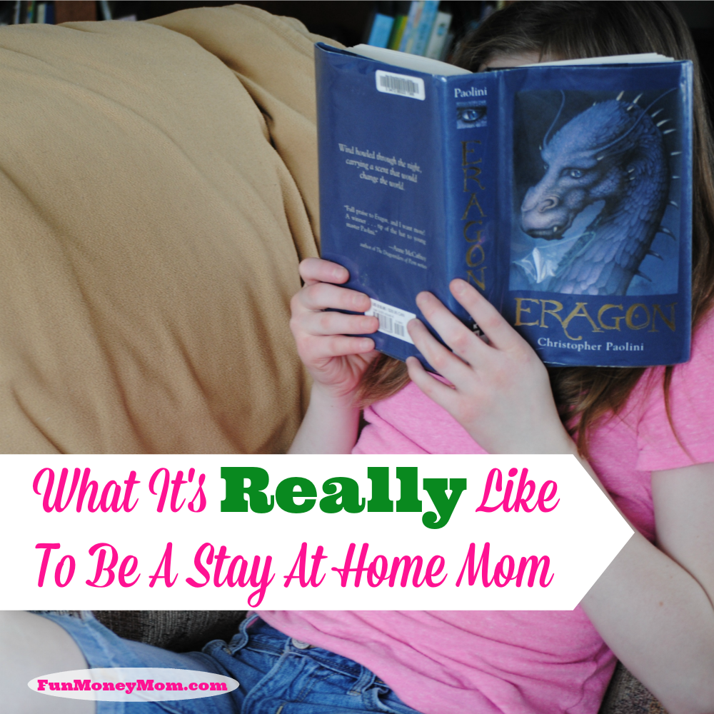 What-its-really-like-to-be-a-stay-at-home-mom