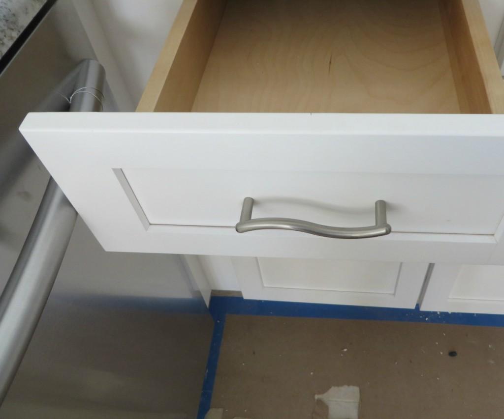 drawer-not-opening