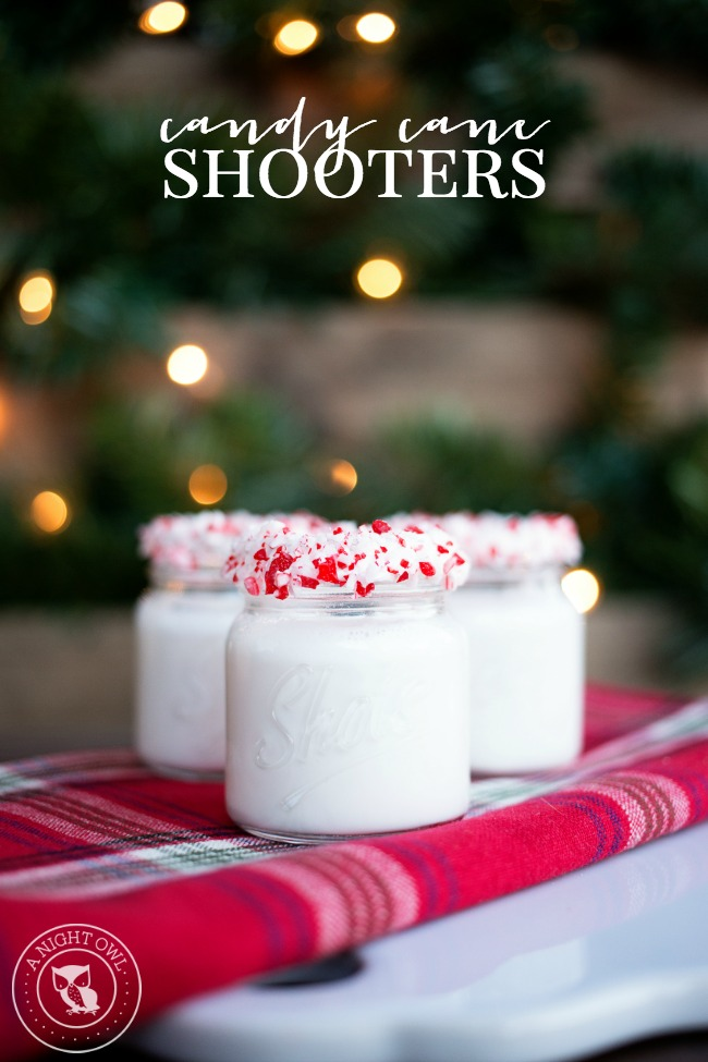christmas-cocktails-Candy-cane-shooters