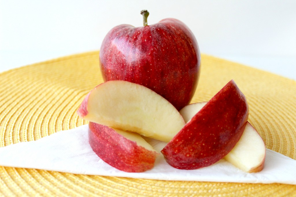 smarter-snacking-apple