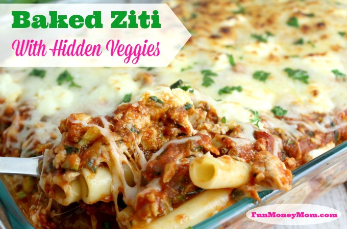 best-of-fun-money-mom-baked-ziti
