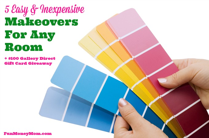 easy-inexpensive-makeovers-room