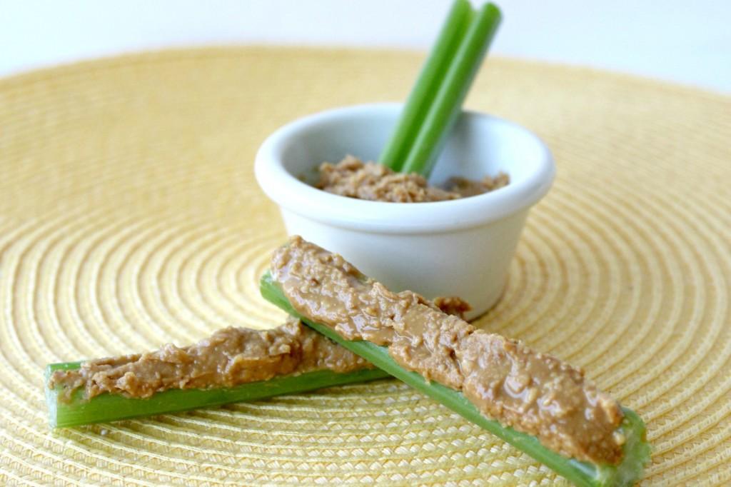 smarter-snacking-celery