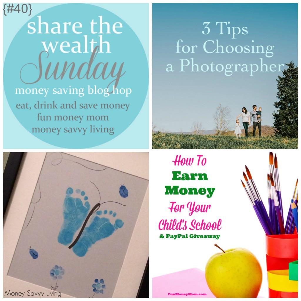 blog-hop-collage