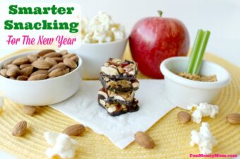 Smarter-snacking-feature