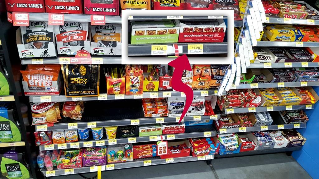 smarter-snacking-Walmart