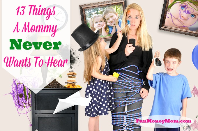 mommy-doesnt-want-to-hear
