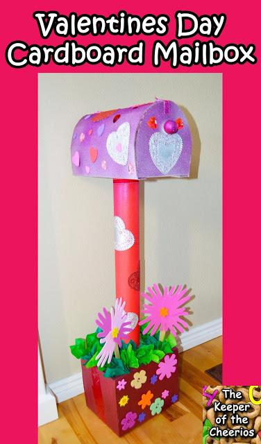 Valentines-box-garden-mailbox