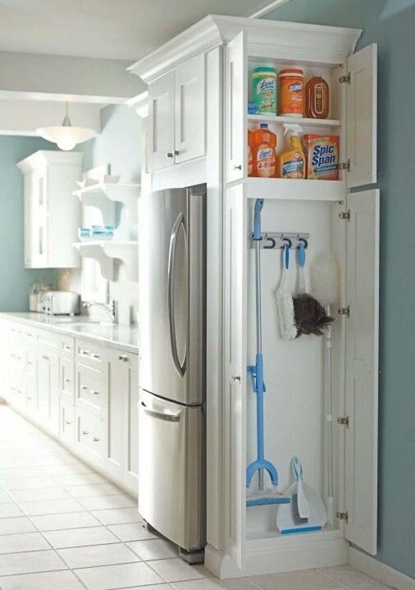 kitchen-remodel-10