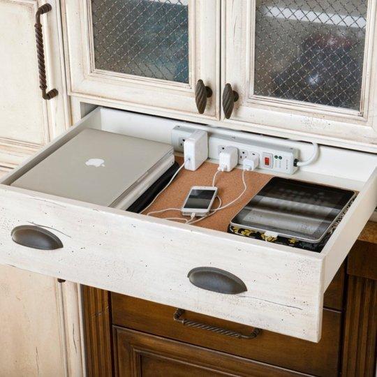 kitchen-remodel-9