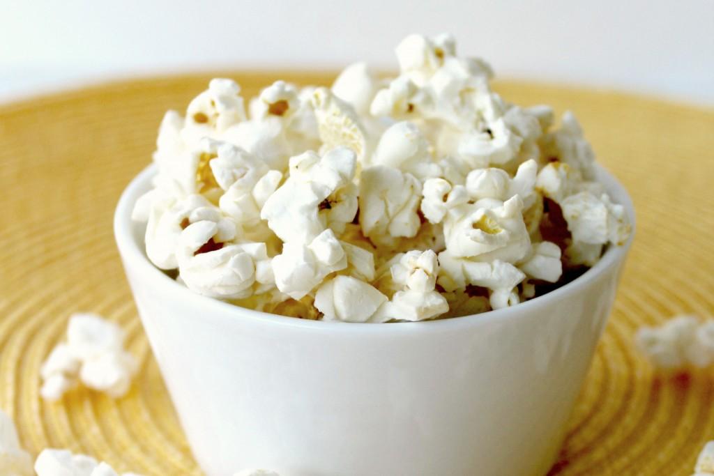 smarter-snacking-popcorn