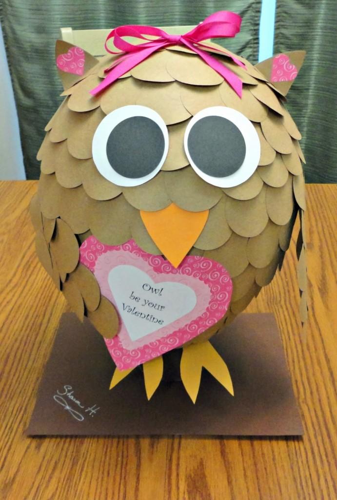 Valentines-boxes-owl