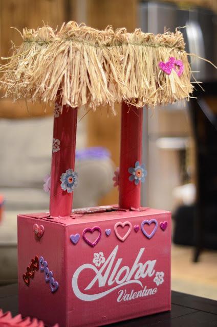 Valentines-box-aloha