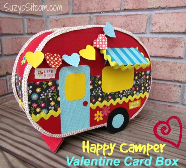 Valentine's-box-camper