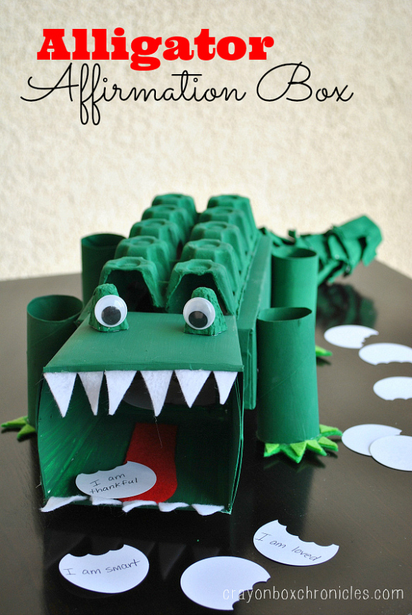 valentines-box-alligator