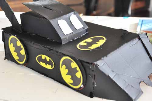 Valentines-box-batmobile