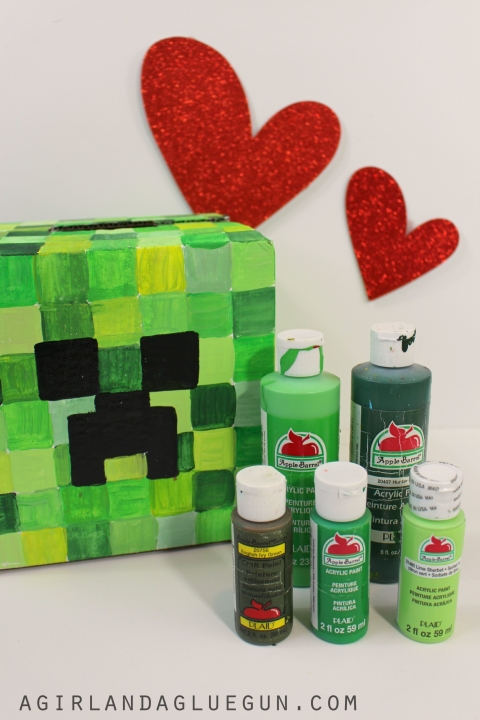 Valentines-box-minecraft