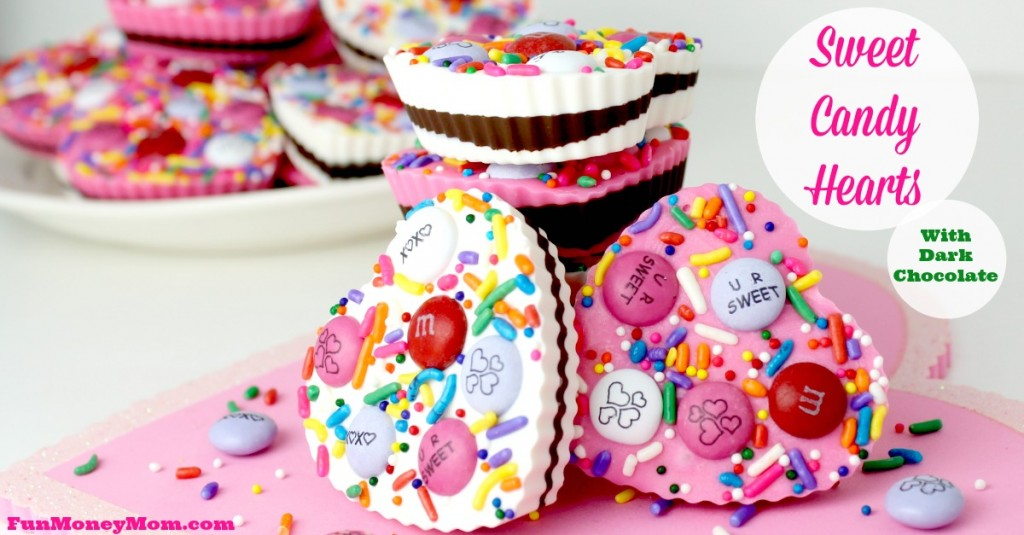 candy-hearts-FB