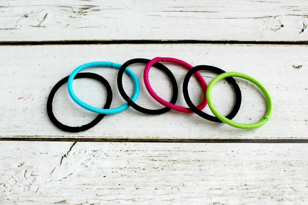 must-haves-hair-bands