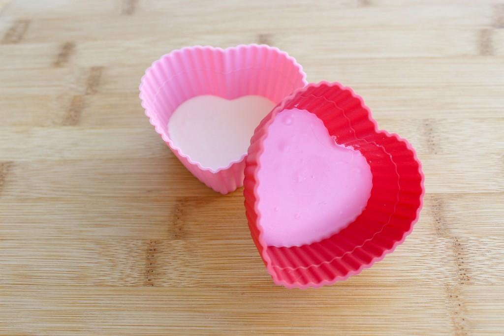 valentine-hearts-first-layer