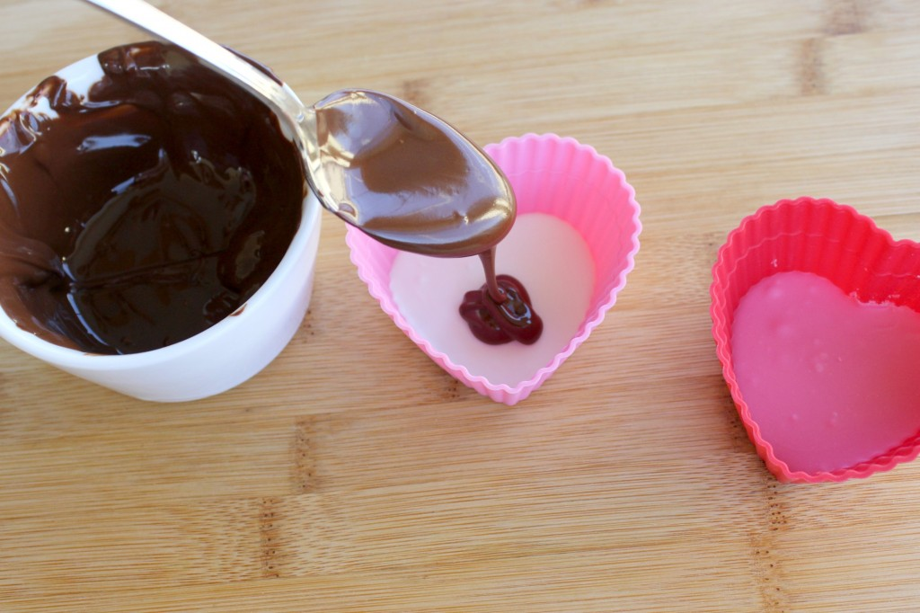 valentine-hearts-recipe-chocolate