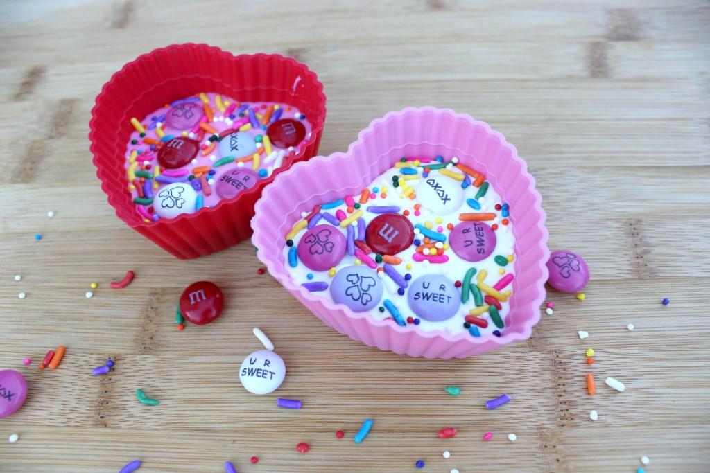 valentine-hearts-decorated