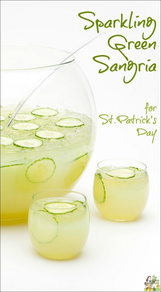 st-patricks-day-cocktails-4