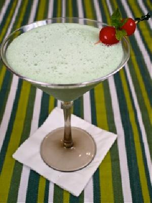 st-patricks-day-cocktails-13