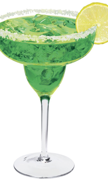 st-patricks-day-cocktails-14
