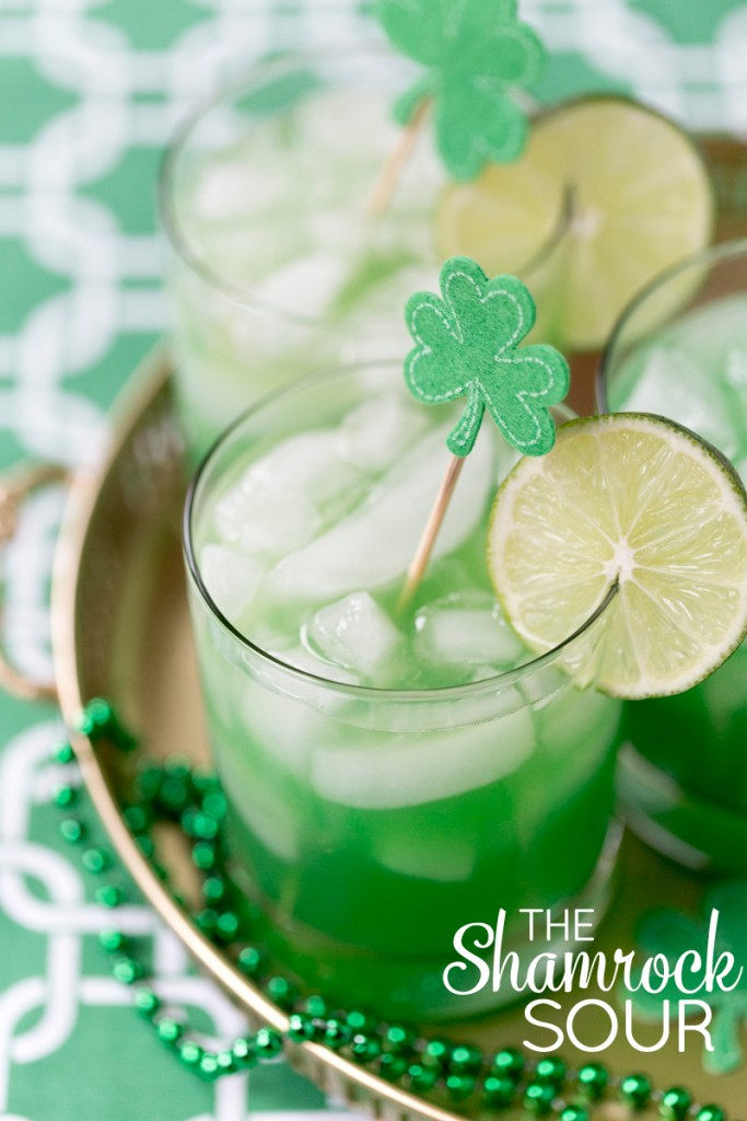 st-patricks-day-cocktails-1