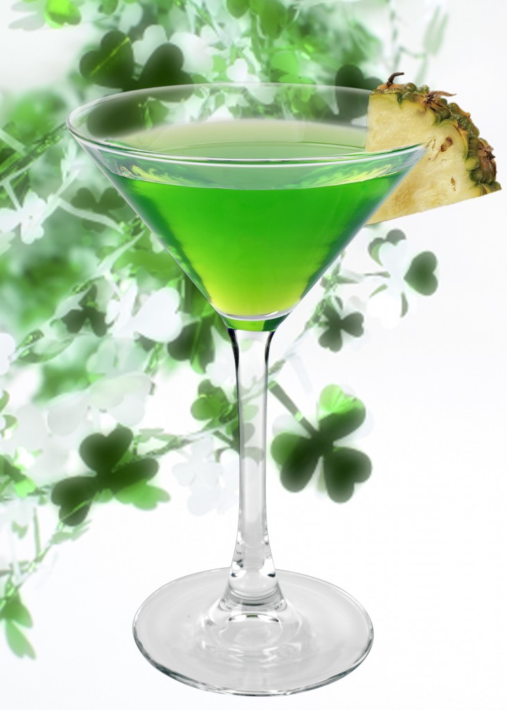 st-patricks-day-cocktails-9
