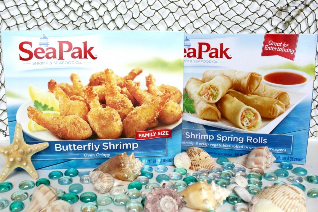 shrimp-phyllo-purses-SeaPak-hero