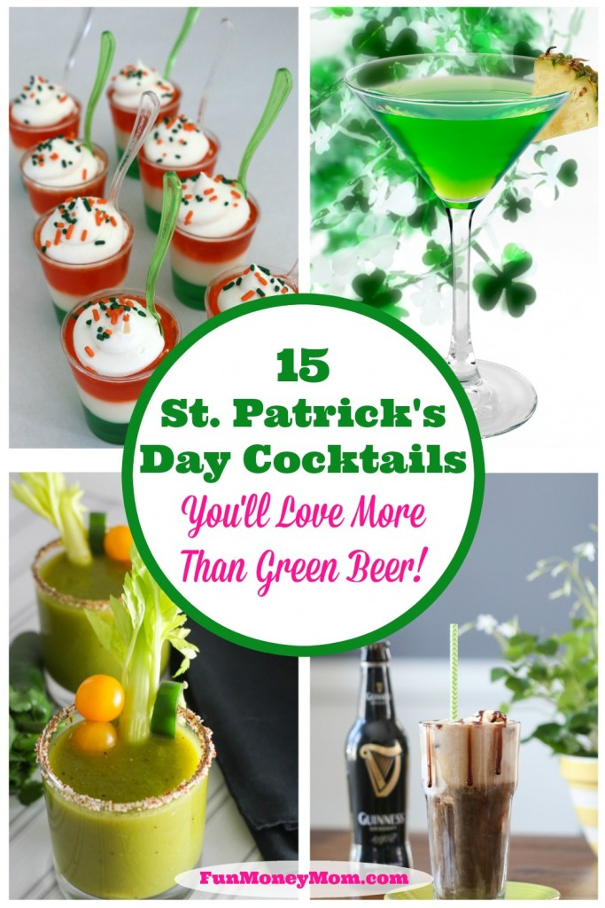 st-patricks-day-cocktails-pinterest